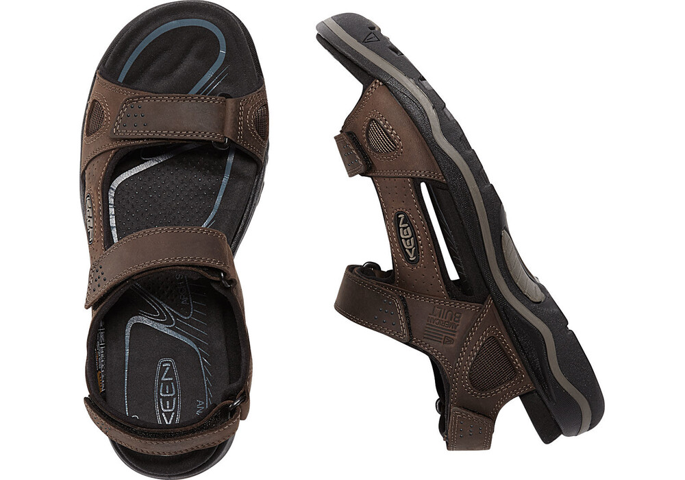keenes black single men Keen mens shoes spring sale: save up to 30% off shop shoescom's collection of keen shoes for men - over 60 styles available, including the newport h2 sandal and the targhee hiking boot.